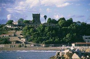 Casal, Italy